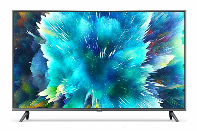 xiaomi-tv-4s-20.jpg