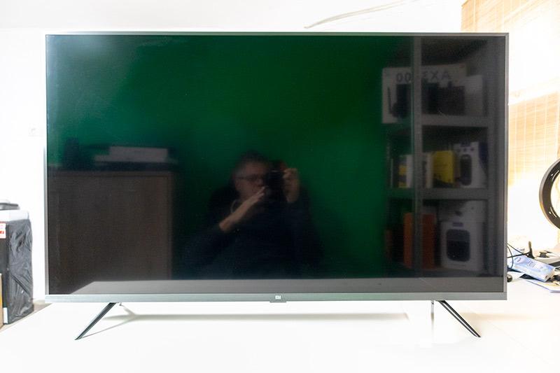 xiaomi-tv-4s-4.jpg