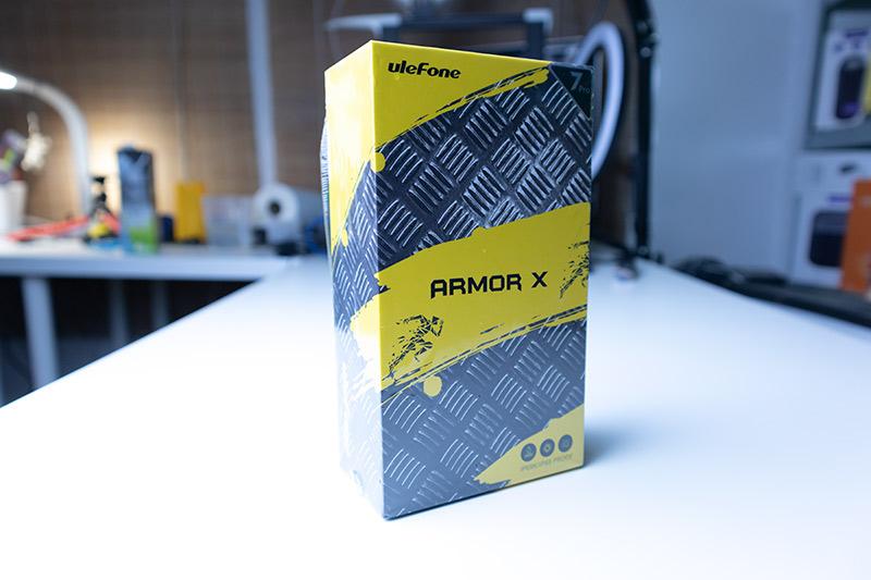 ulefone-armor-x7-pro-teszt-8.jpg