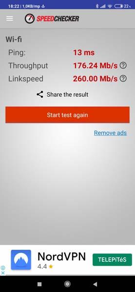 screenshot_2020-07-08-18-22-59-858_uk_co_broadbandspeedchecker.jpg