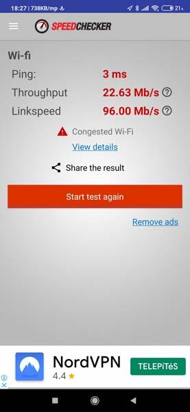 screenshot_2020-07-08-18-27-40-461_uk_co_broadbandspeedchecker_1.jpg