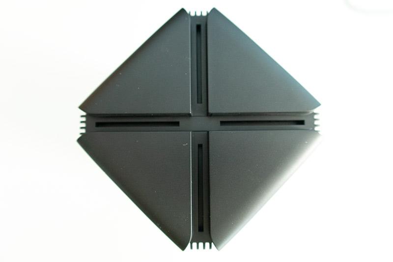 xiaomi--ax1800-router-teszt-10.jpg