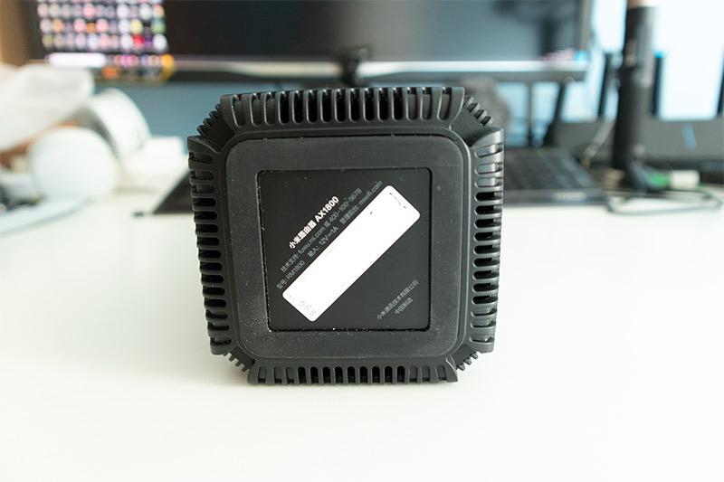 xiaomi--ax1800-router-teszt-12.jpg
