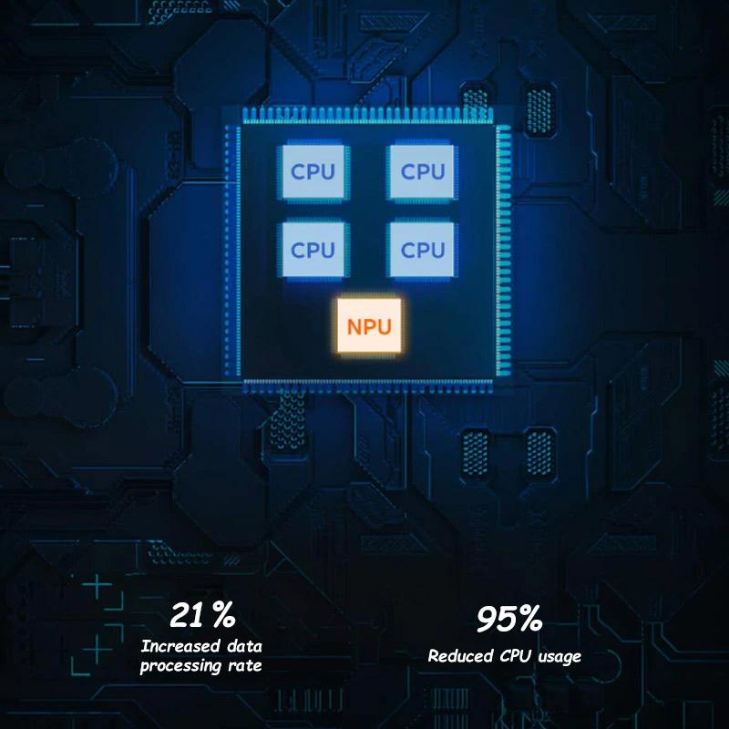 xiaomi--ax1800-router-teszt-2.jpg