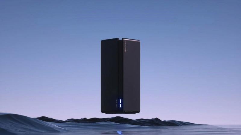 xiaomi--ax1800-router-teszt-4.jpg