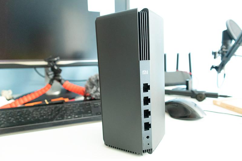 xiaomi--ax1800-router-teszt-7.jpg