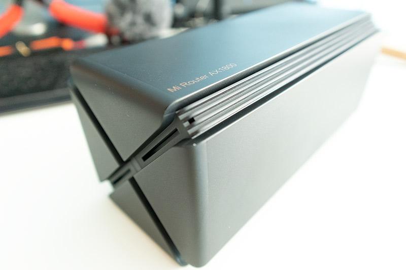 xiaomi--ax1800-router-teszt-8.jpg
