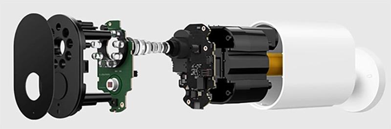 xiaomi-imilab-ec2-kamera-teszt-1.jpg