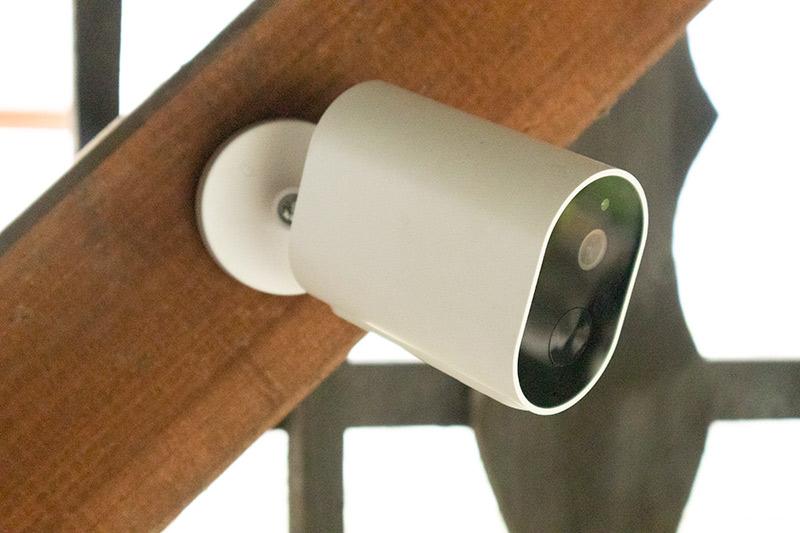 xiaomi-imilab-ec2-kamera-teszt-15.jpg