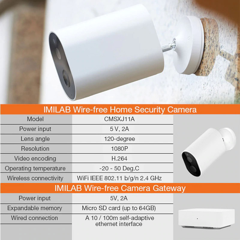 xiaomi-imilab-ec2-kamera-teszt-2.jpg