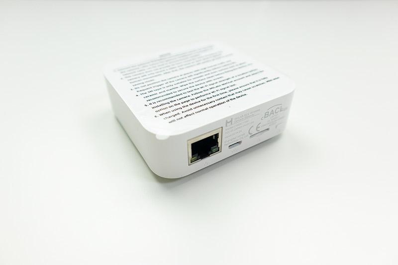 xiaomi-imilab-ec2-kamera-teszt-5.jpg