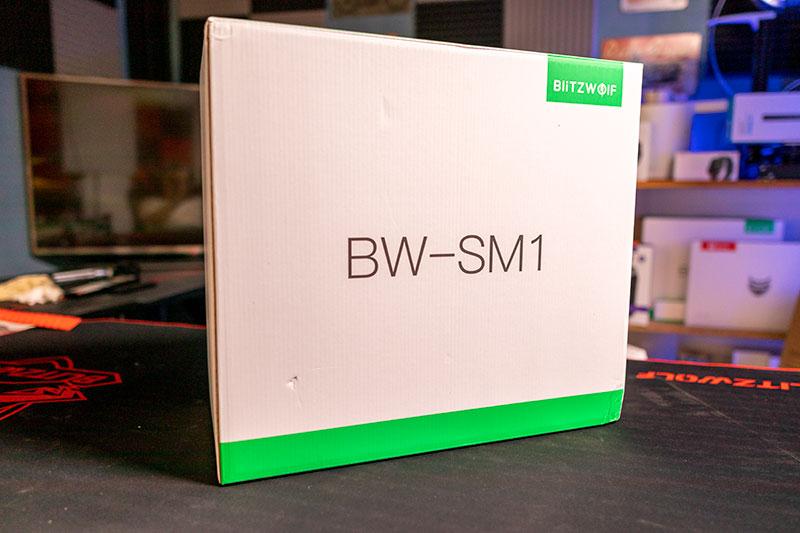blitzwolf-bw-sm1-teszt-1.jpg