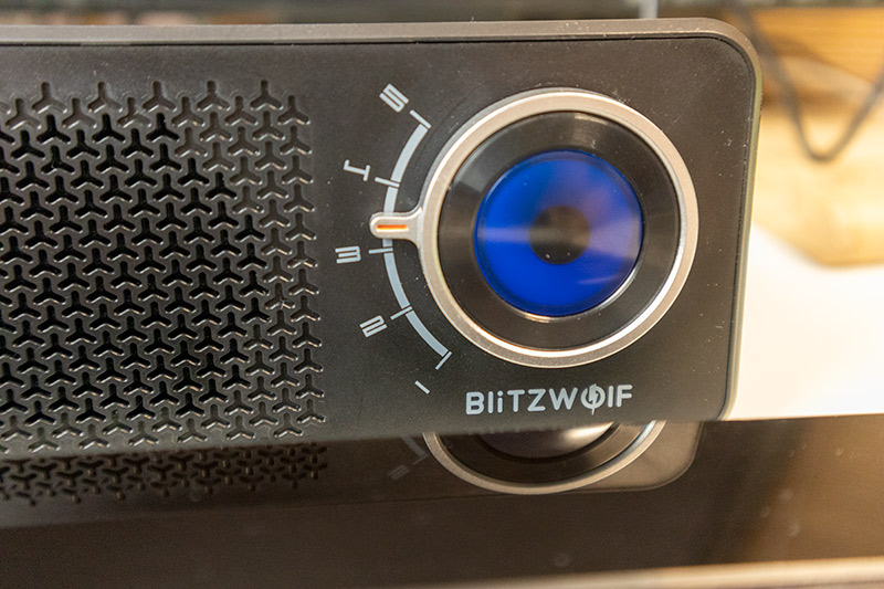 blitzwolf-bw-sod1-2.jpg