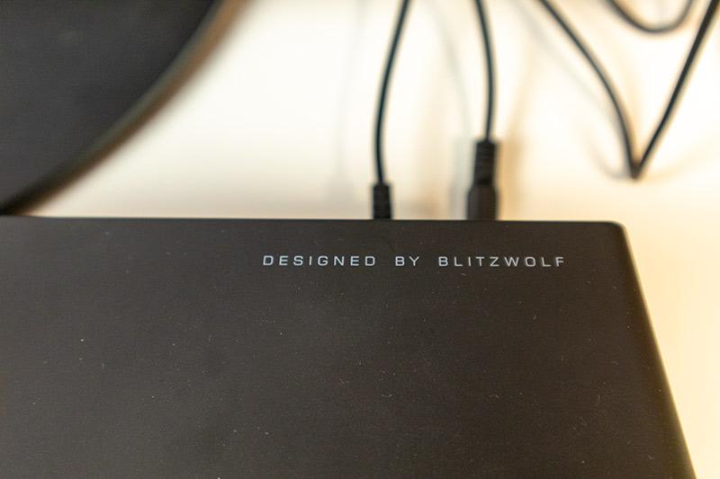 blitzwolf-bw-sod1-4.jpg