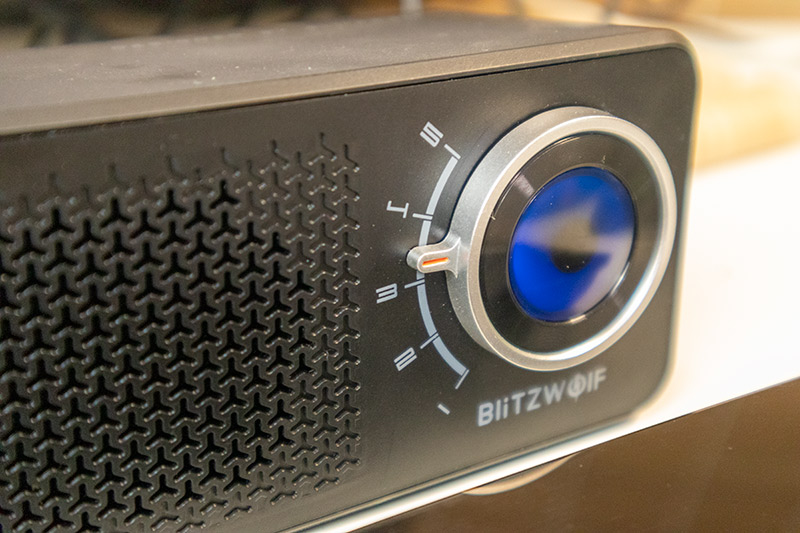 blitzwolf-bw-sod1-5.jpg