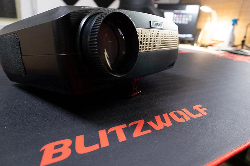 blitzwolf-bw-vp9-26.jpg