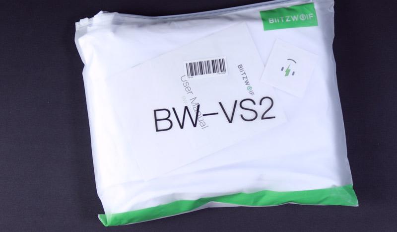blitzwolf-bw-vp9-6.jpg