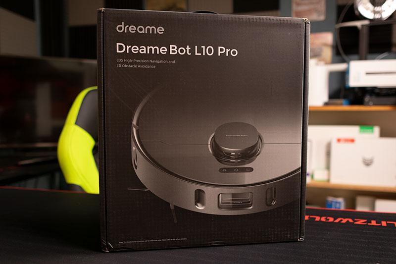 dreame-bot-l10-pro-1.jpg