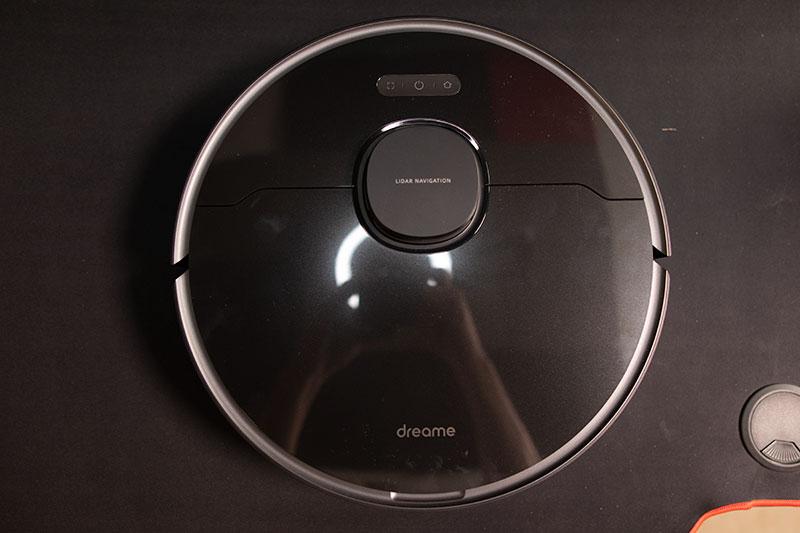 dreame-bot-l10-pro-11.jpg
