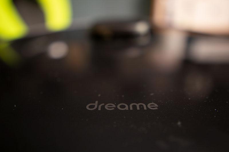dreame-bot-l10-pro-5.jpg
