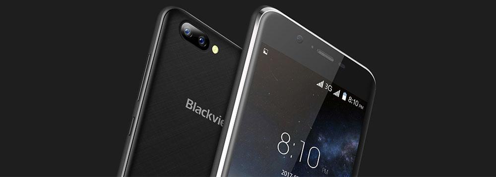 blackview-a7-1.jpg