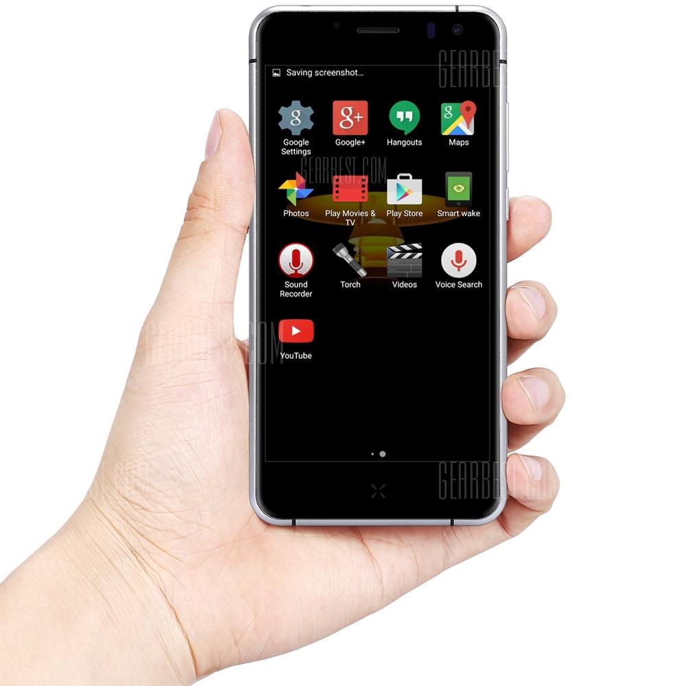 bluboo_x9_4g_smartphone_3.jpg