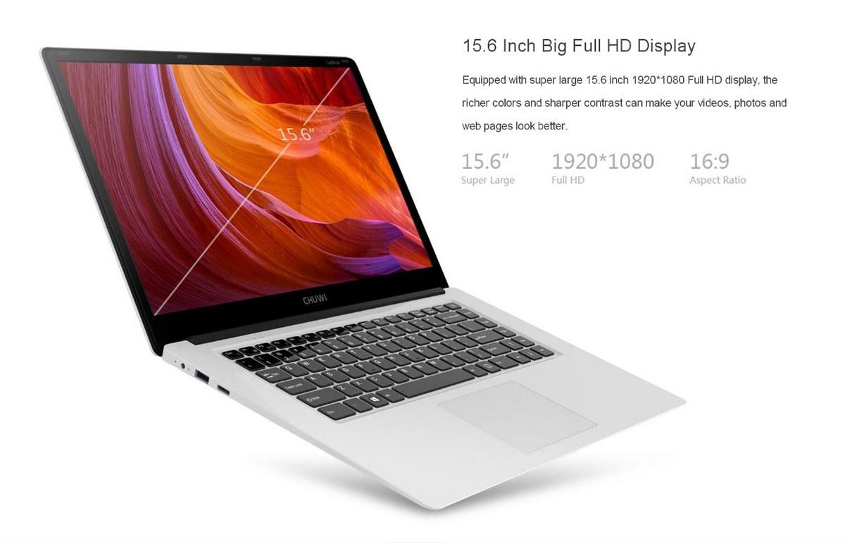 chuwi_lapbook_windows_10_laptop_2.jpg