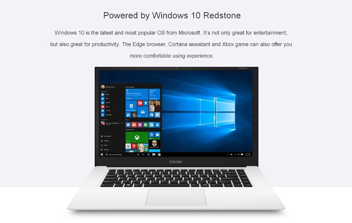 chuwi_lapbook_windows_10_laptop_3.jpg