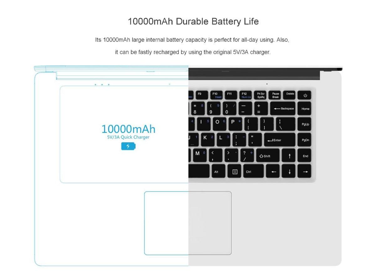 chuwi_lapbook_windows_10_laptop_5.jpg