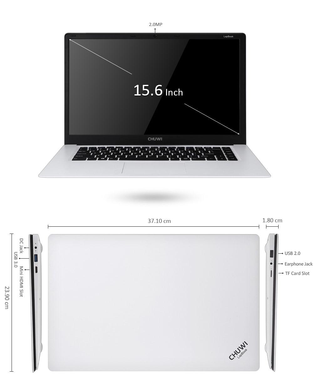 chuwi_lapbook_windows_10_laptop_7.jpg