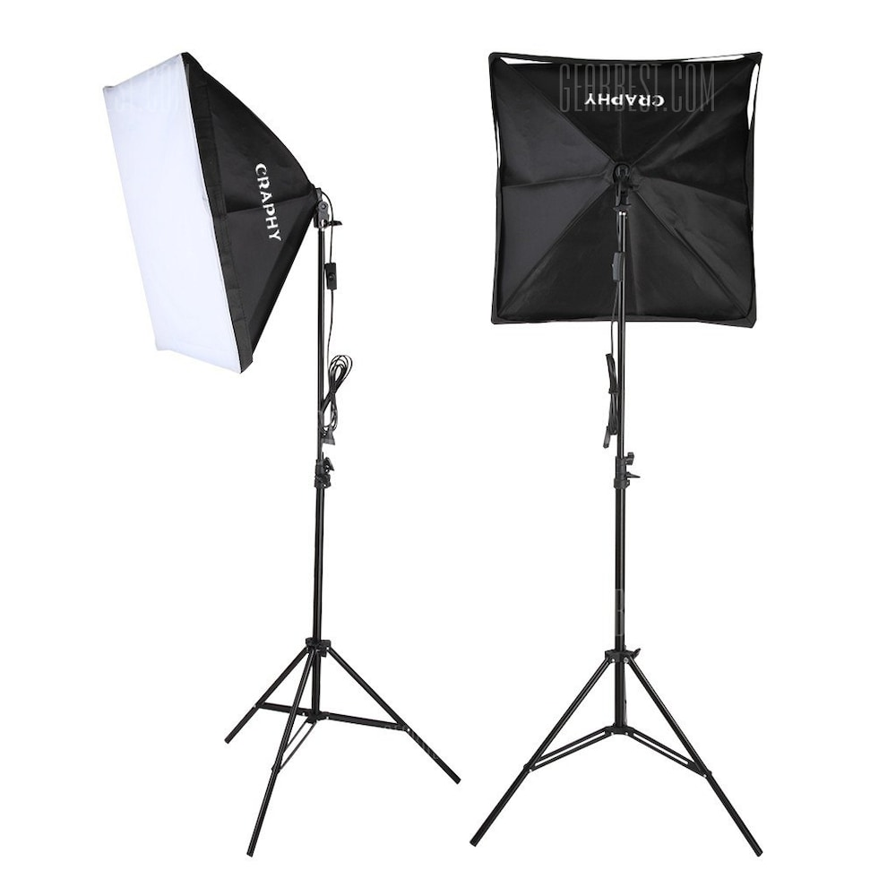 craphy_700w_photography_continuous_softbox_1.jpg