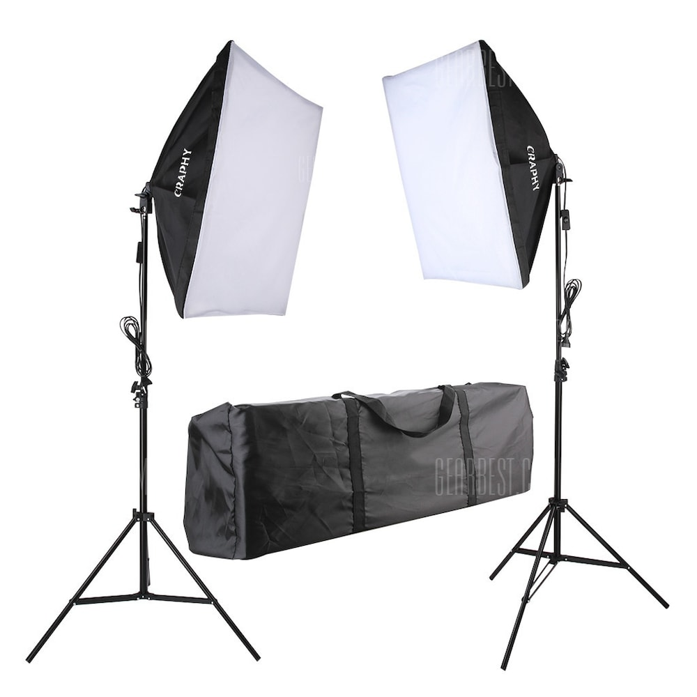 craphy_700w_photography_continuous_softbox_3.jpg