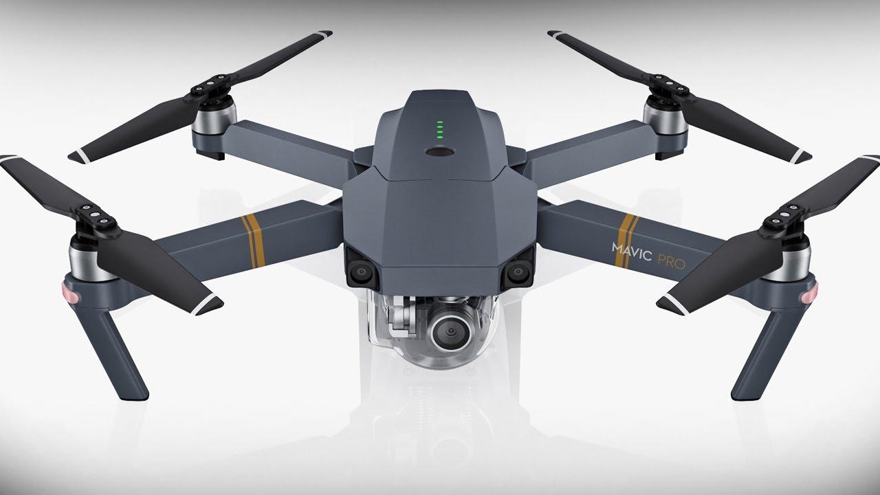 dji_mavic_pro_mini_rc_quadcopter_1.jpg