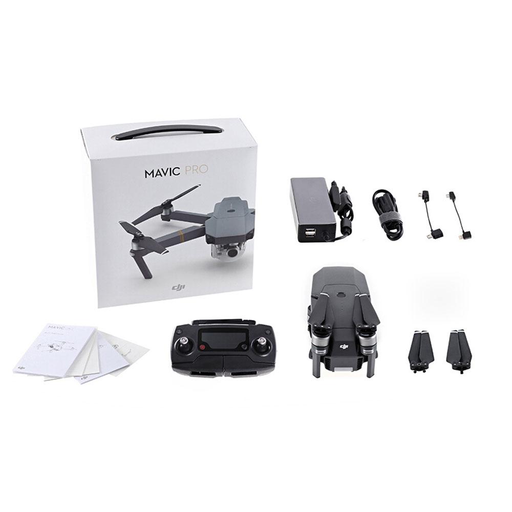 dji_mavic_pro_mini_rc_quadcopter_2.jpg