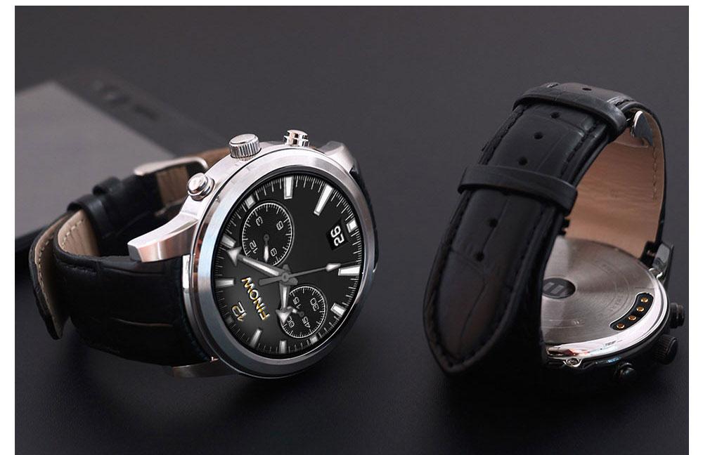 finow-x5-air-3g-smartwatch-phone-2.jpg