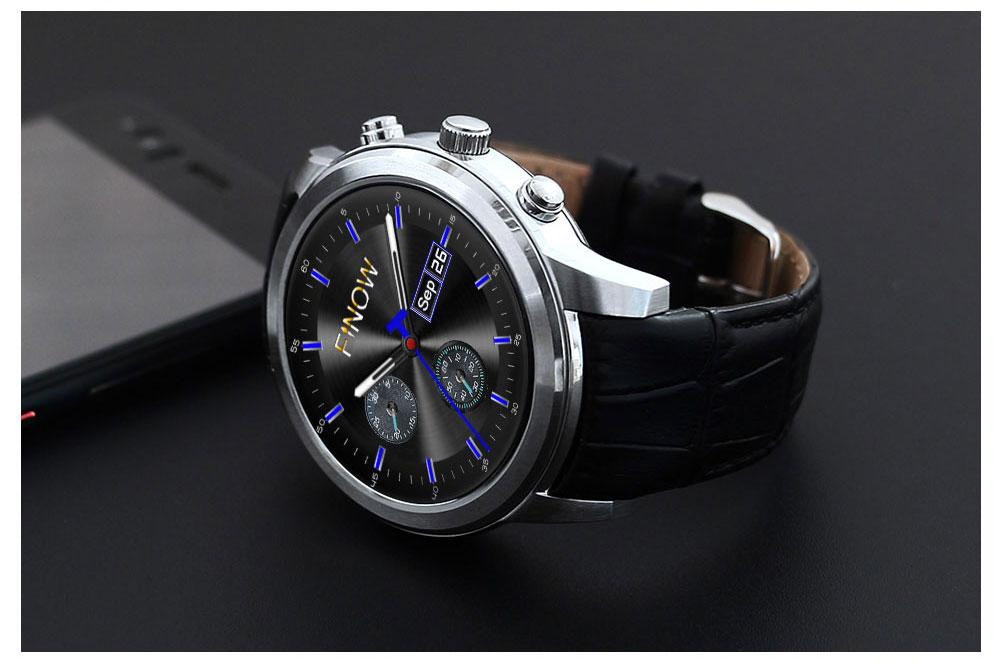 finow-x5-air-3g-smartwatch-phone-3.jpg