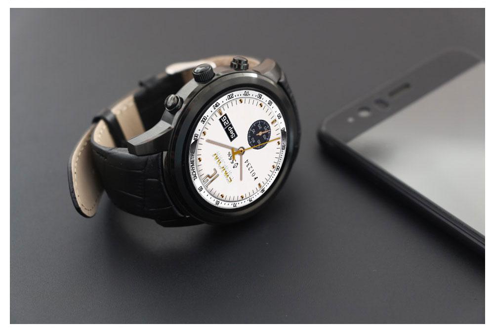finow-x5-air-3g-smartwatch-phone-4.jpg