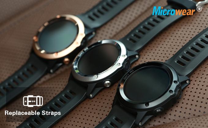 microwear_3.jpg