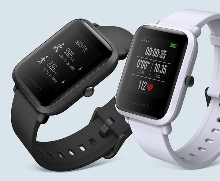original-xiaomi-huami-amazfit-smartwatch-2.jpg