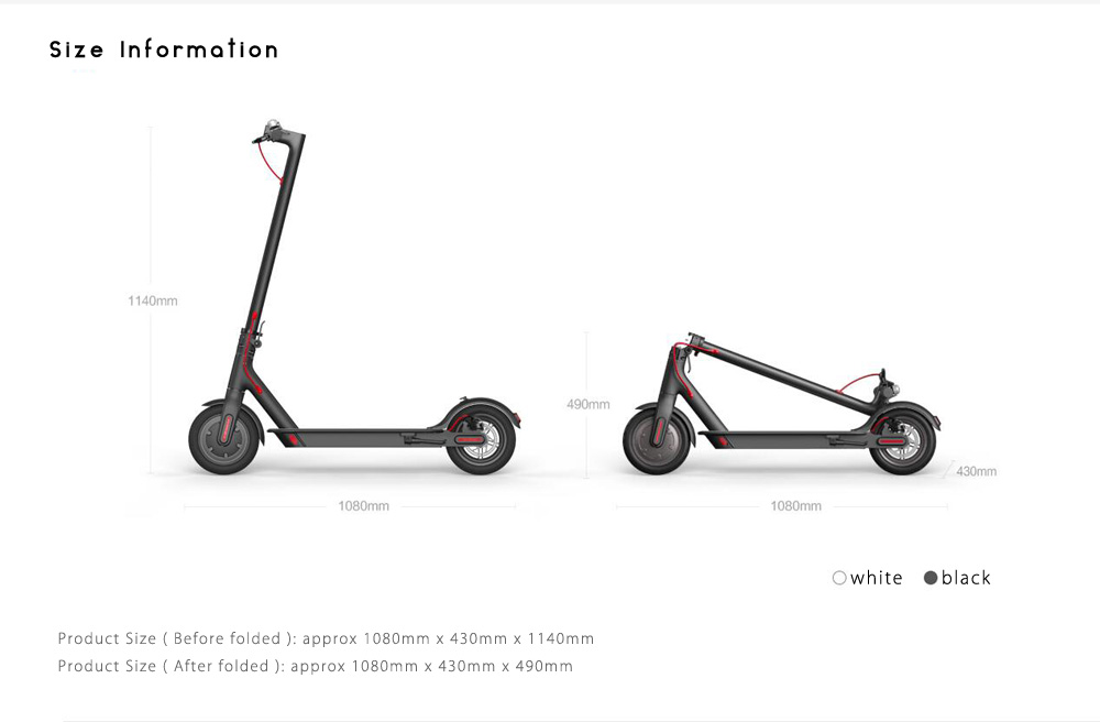 original_xiaomi_m365_folding_electric_scooter3.jpg