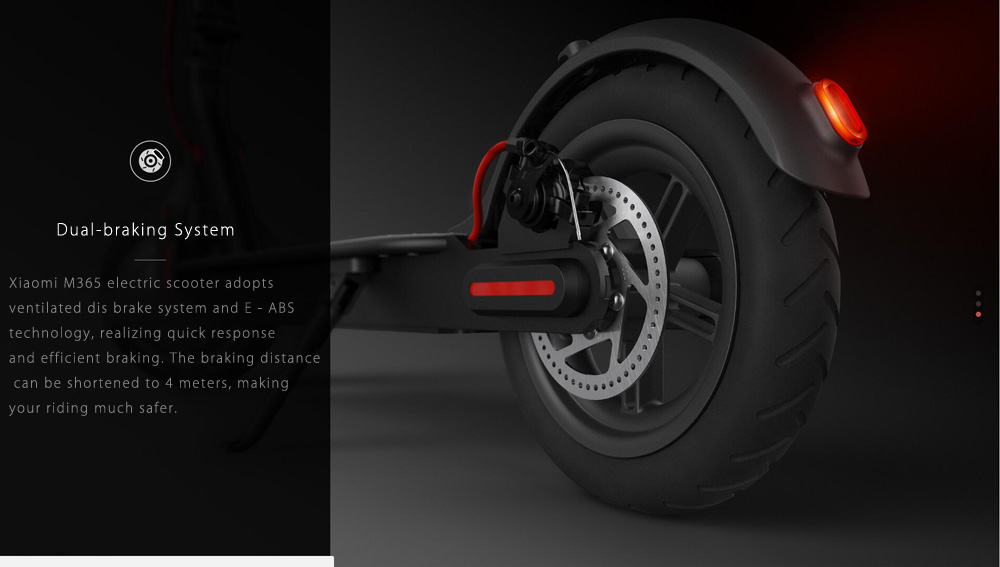 original_xiaomi_m365_folding_electric_scooter5.jpg
