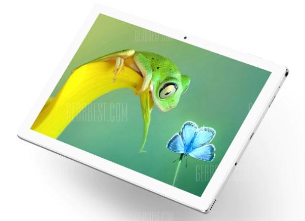 teclast-p10-octa-core-tablet-pc-5.jpg