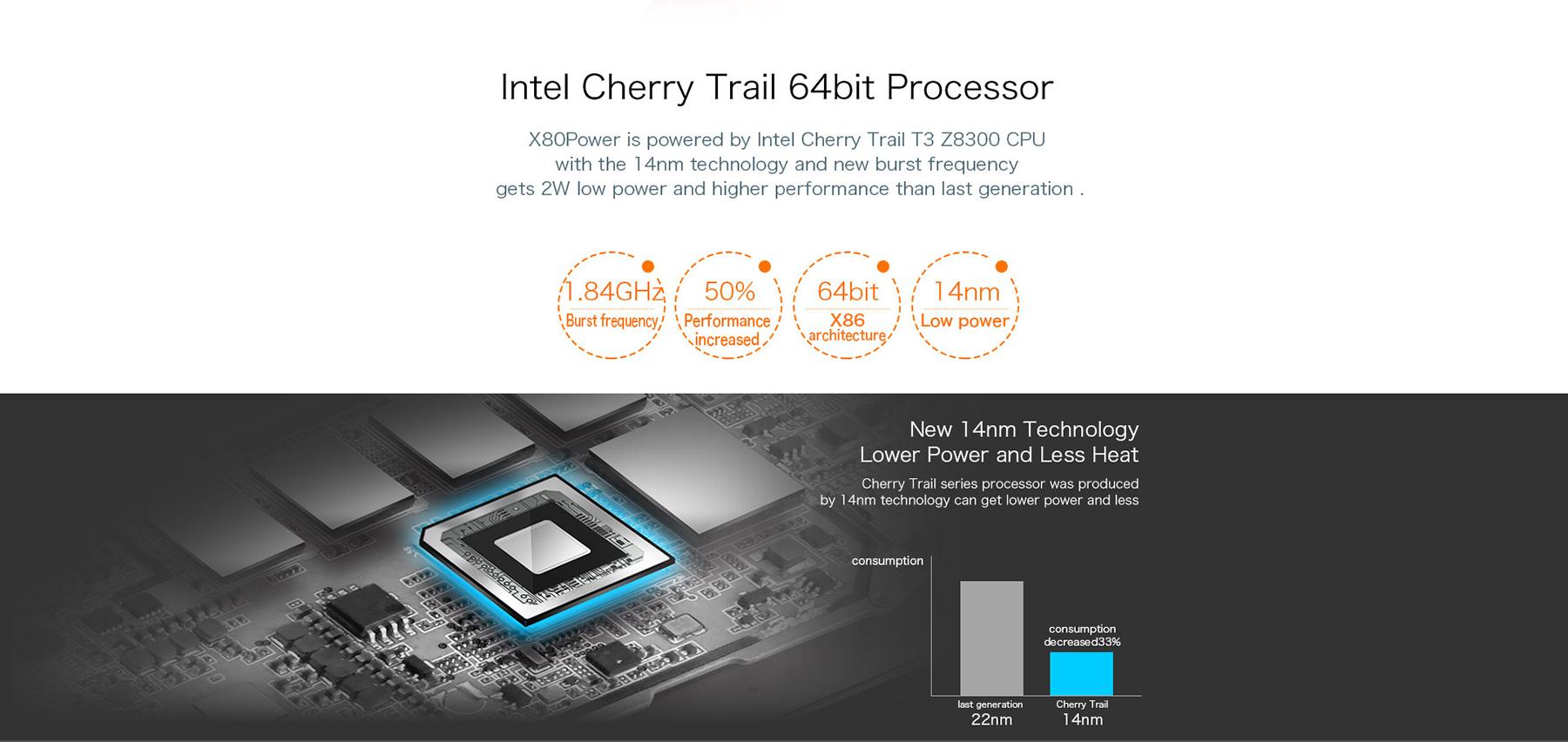 teclast_x80_power_tablet_pc2.jpg