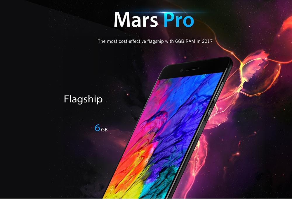 vernee_mars_pro_4g_phablet_1.jpg
