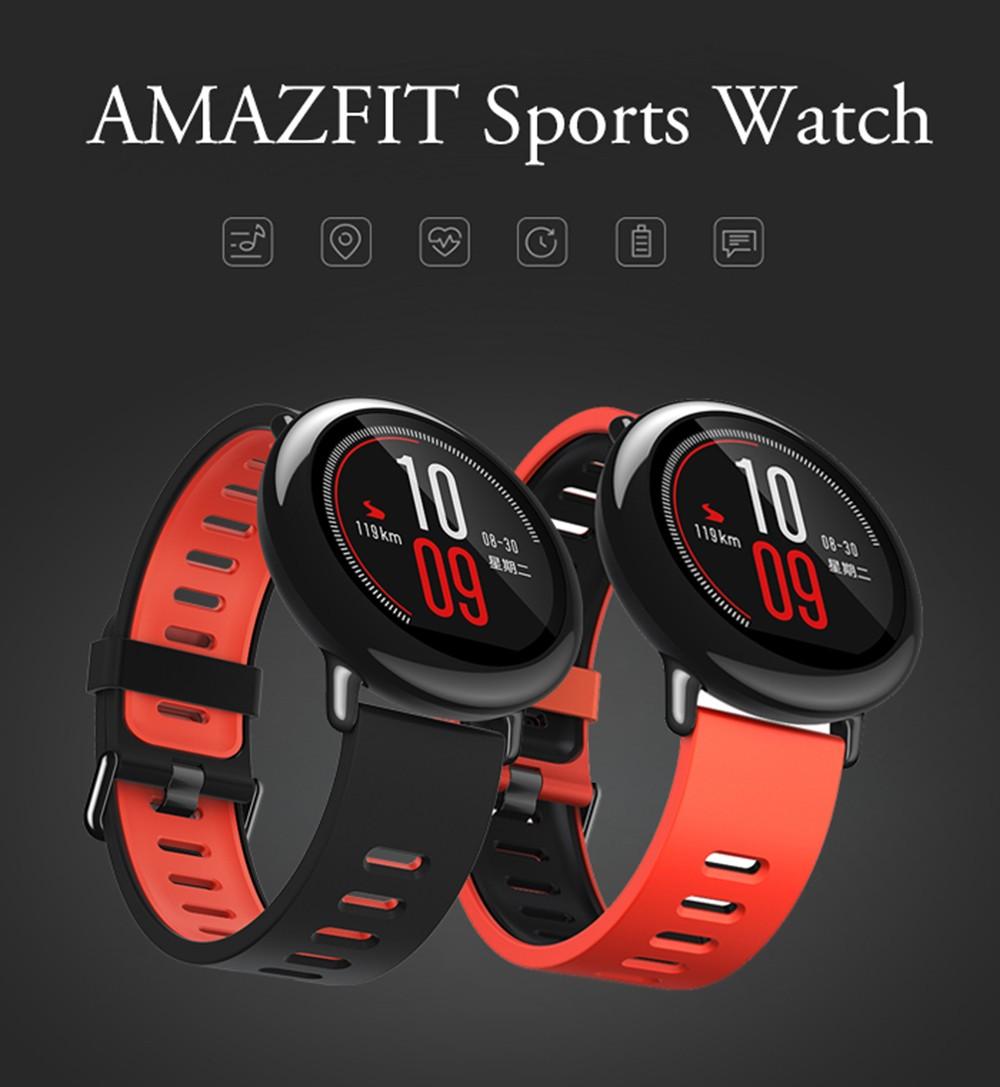xiaomi-amazfit-sports-bluetooth-smart-watch-2.jpg
