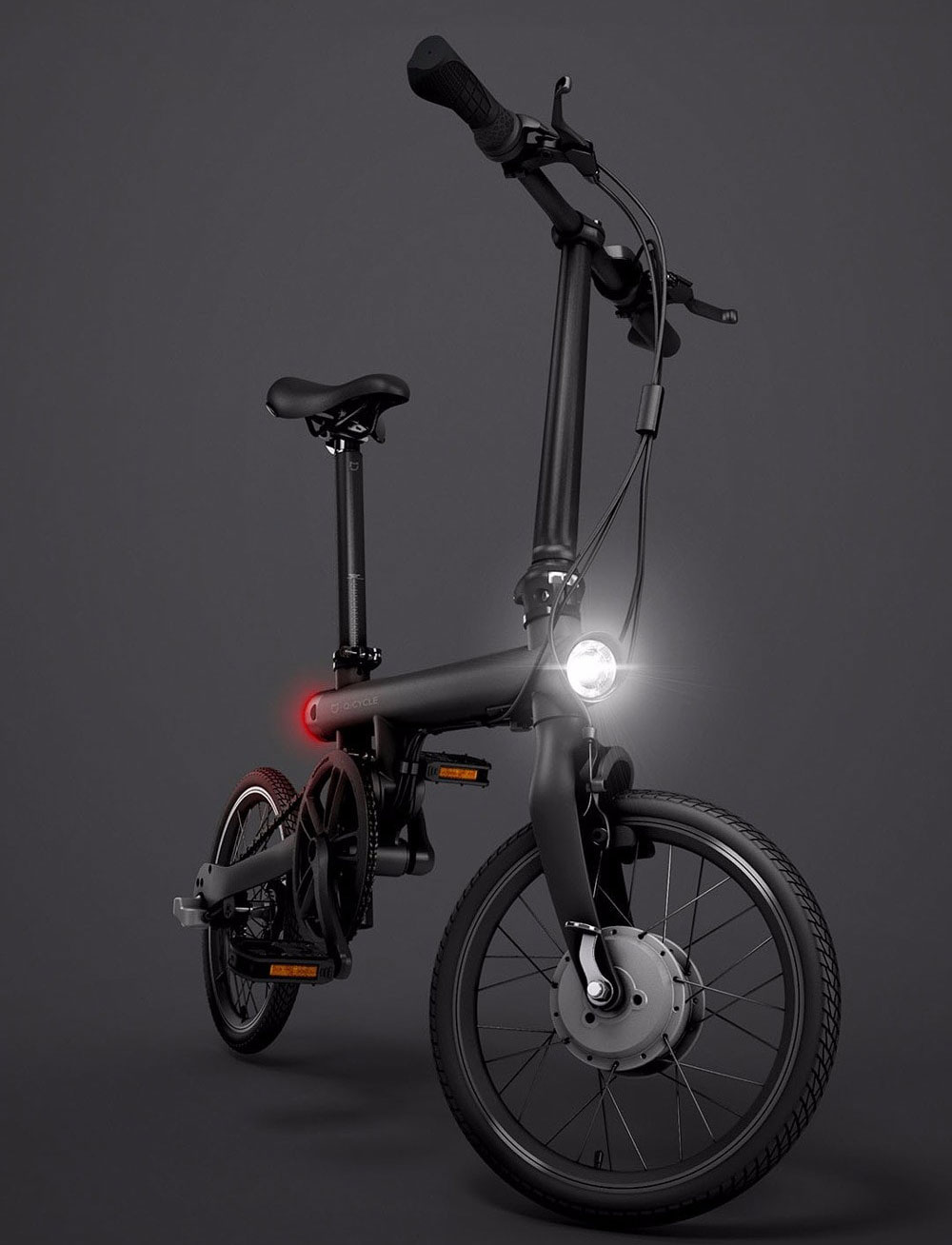 xiaomi-smart-bicycle.jpg