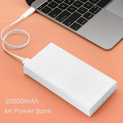 xiaomi_mi_20000mah_mobile_power_bank.jpg