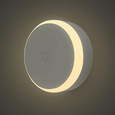 xiaomi_mijia_ir_sensor_and_photosensitive_night_light_1.jpg