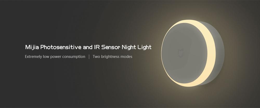 xiaomi_mijia_ir_sensor_and_photosensitive_night_light_2.jpg