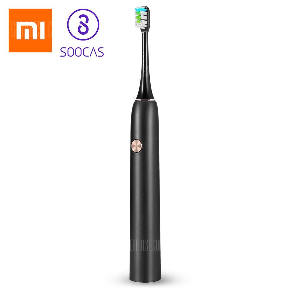 xiaomi_soocas_x3_sonic_electric_toothbrush_1.jpg